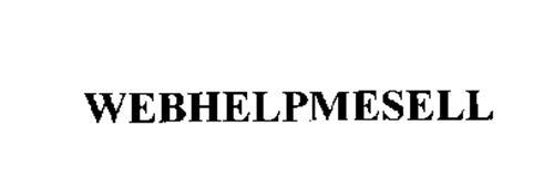 WEBHELPMESELL