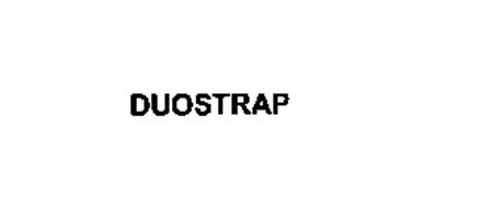 DUOSTRAP