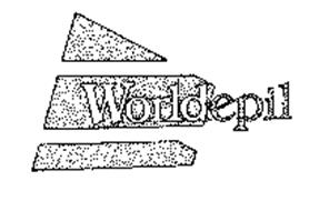 WORLDEPIL