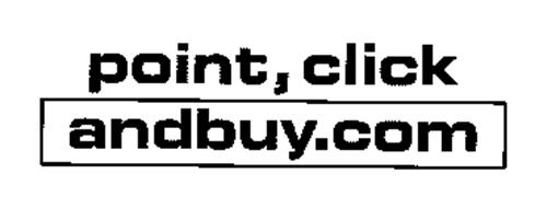 POINT, CLICKANDBUY.COM