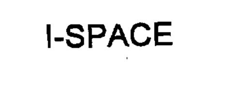 I-SPACE