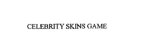 CELEBRITY SKINS GAME