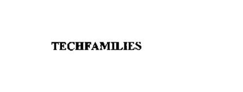 TECHFAMILIES