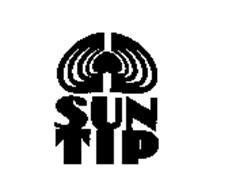 SUN TIP