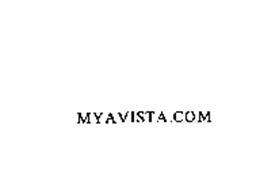 MYAVISTA.COM