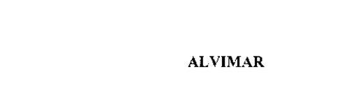 ALVIMAR