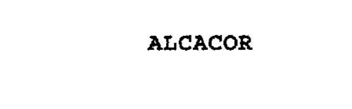 ALCACOR