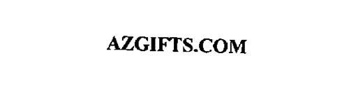 AZGIFTS.COM