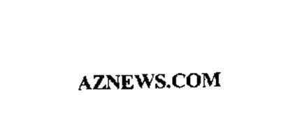 AZNEWS.COM