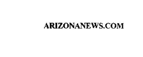 ARIZONANEWS.COM