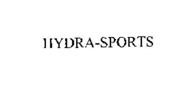 HYDRA-SPORTS