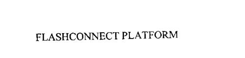 FLASHCONNECT PLATFORM