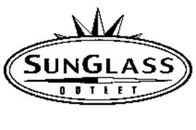 SUNGLASS OUTLET