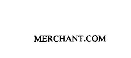 MERCHANT.COM