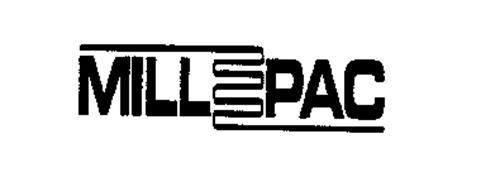 MILL-PAC