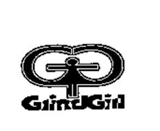GRIND GIRL