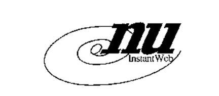 NU INSTANT WEB