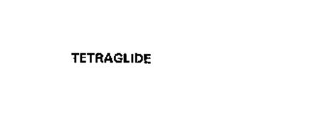 TETRAGLIDE