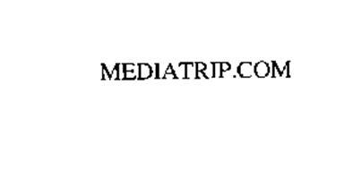 MEDIATRIP.COM