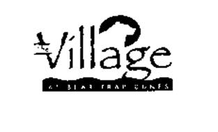 THE VILLAGE AT BEAR TRAP DUNES