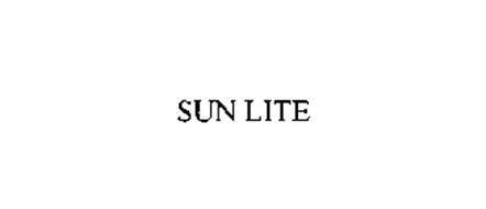 SUN LITE