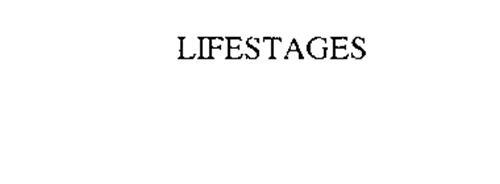 LIFESTAGES