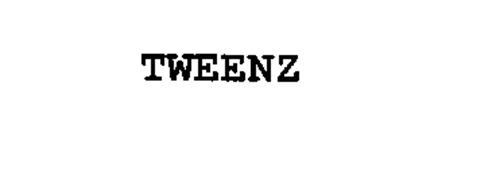 TWEENZ