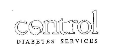 CONTROL DIABETES SERVICES