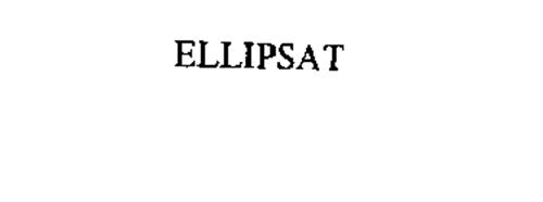 ELLIPSAT