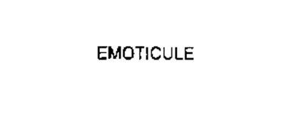 EMOTICULE