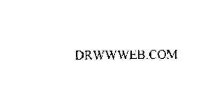 DRWWWEB.COM