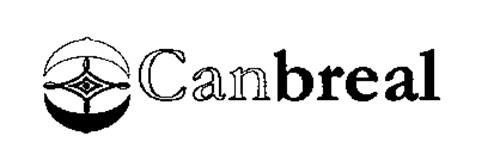 CANBREAL