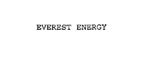 EVEREST ENERGY