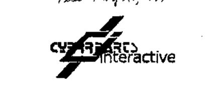 CYBRRPART INTERACTIVE