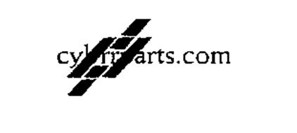 CYBRRPARTS.COM