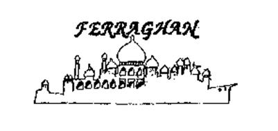 FERRAGHAN