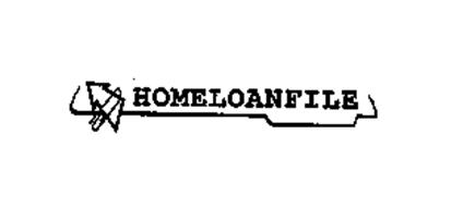 HOMELOANFILE