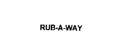 RUB-A-WAY