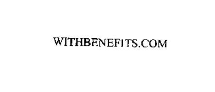 WITHBENEFITS.COM