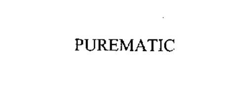 PUREMATIC