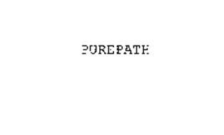 PUREPATH