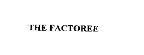 THE FACTOREE