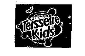 TEISSEIRE KIDS