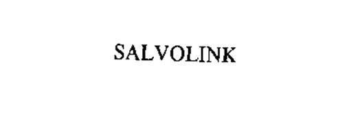 SALVOLINK