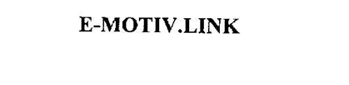E-MOTIV.LINK