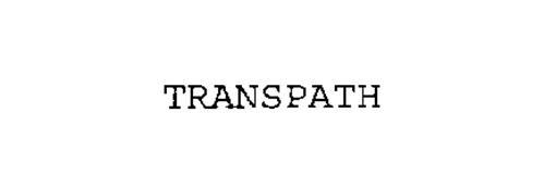 TRANSPATH