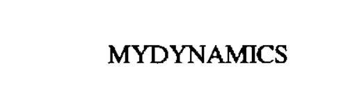 MYDYNAMICS