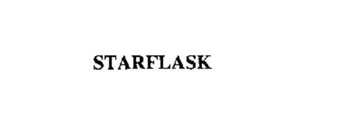 STARFLASK
