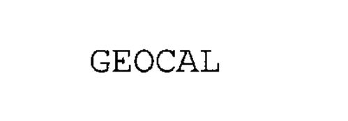 GEOCAL