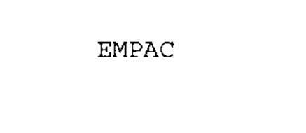 EMPAC